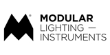logo Modular Lighting Instruments