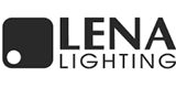 logo LENA LIGHTING