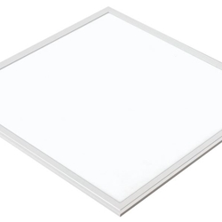 Spectrum Algine Panel LED 46W 60x60