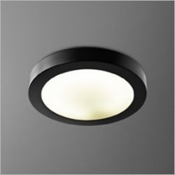 AQForm  BLOS round 32 LED  hermetic 42021-02
