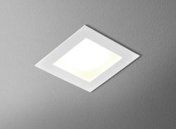 AQForm  MINISQUARE GL LED 30191EV-01
