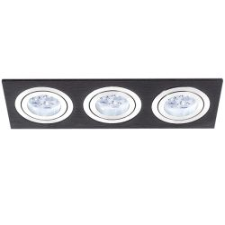 BPM LIGHTING 3056GU MINI KATLI