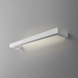 Aquaform Baset LED Wall 25731BV-01