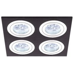 BPM LIGHTING 3057GU MINI KATLI