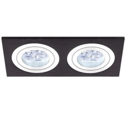 BPM LIGHTING 3055GU MINI KATLI